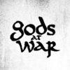 gods at war – Week 1 follow up